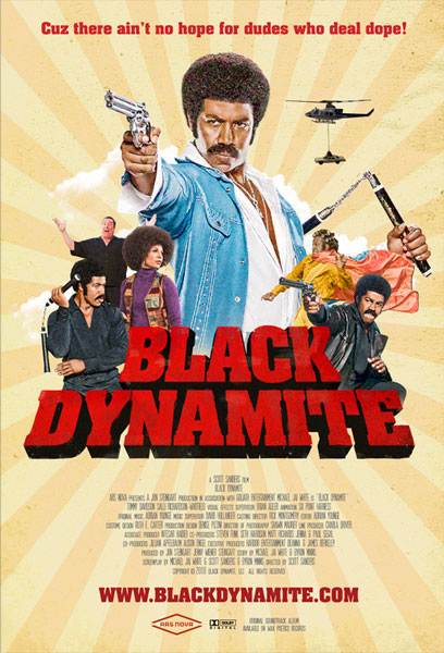 http://movieevangelist.files.wordpress.com/2010/08/black-dynamite-poster.jpg