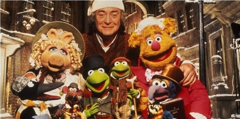 The muppet christmas carol christmas movies 2427768 779 388 jpg