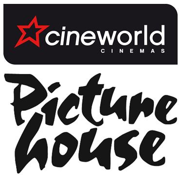 cineworld-picture-house