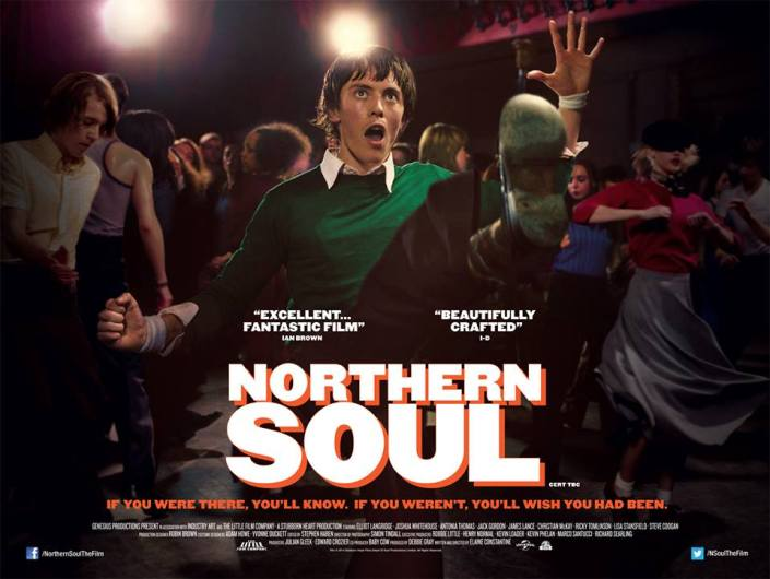 Northern-Soul-movie-poster