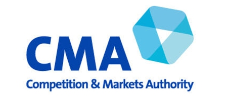 Competition Markets Authority