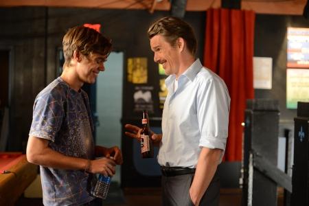 CREDIT: Matt Lankes for IFC Films